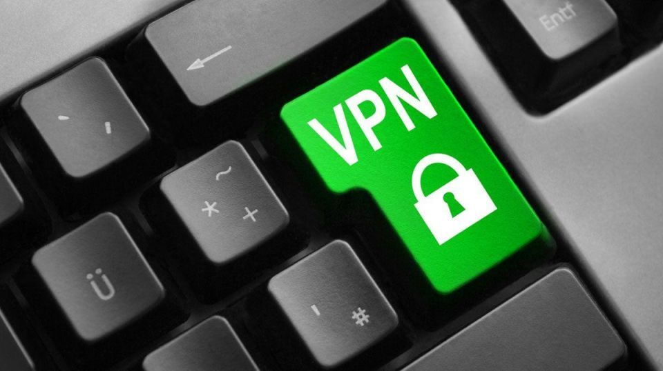 No VPN ban in UAE, says telecoms authority