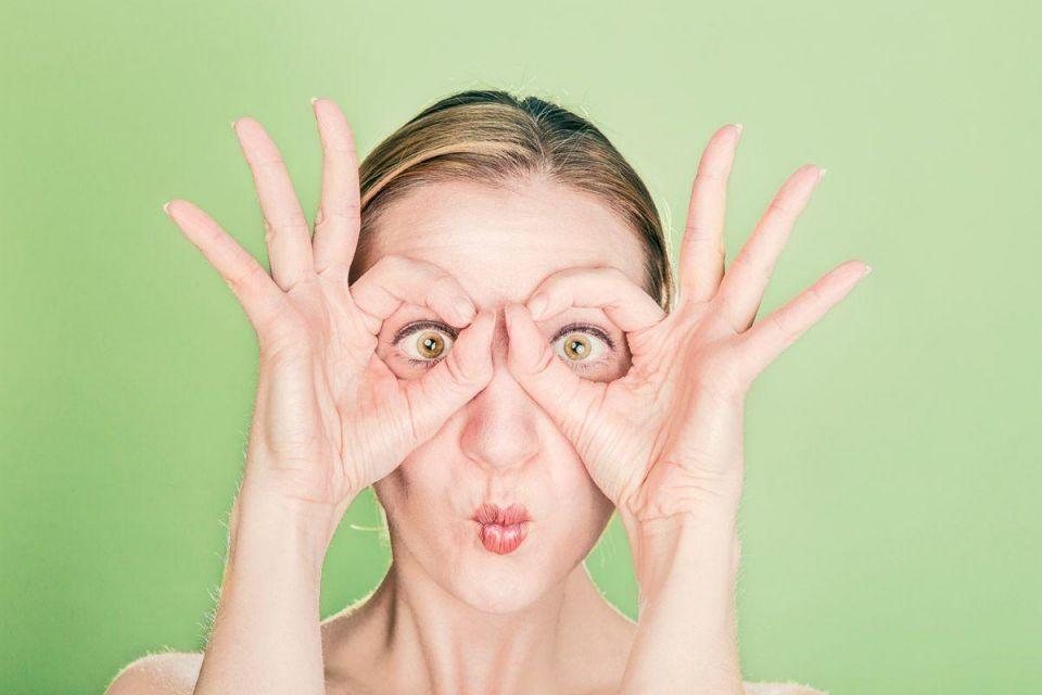 6 alternative uses for Botox
