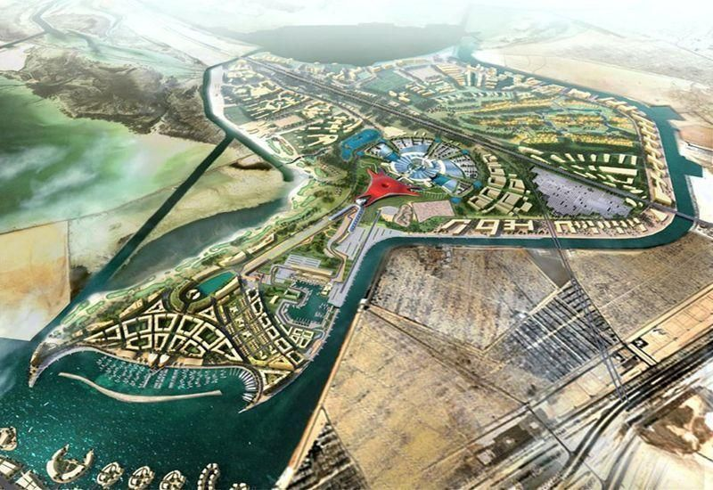 Miral aims to make Yas Island one of world's top 10 destinations