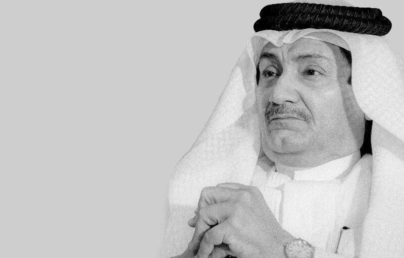 Saudi writer jailed for reformist comments