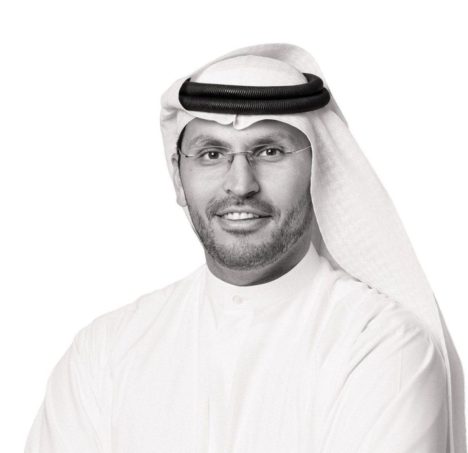Abu Dhabi's Mubadala says no plans to sell Globalfoundries, Yahsat