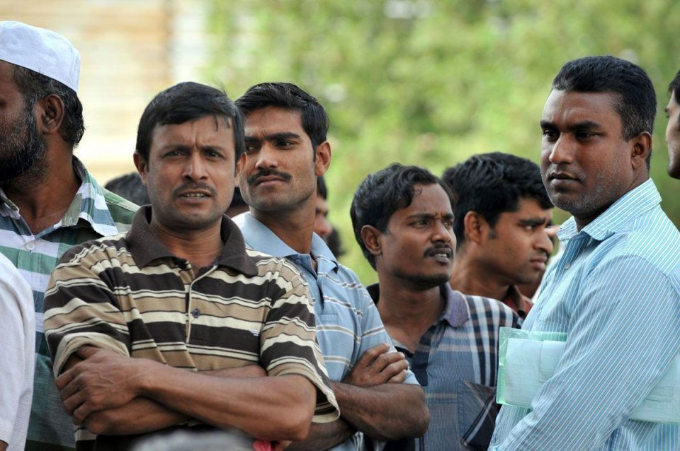 Large number of Indian workers may avail of Saudi travel amnesty