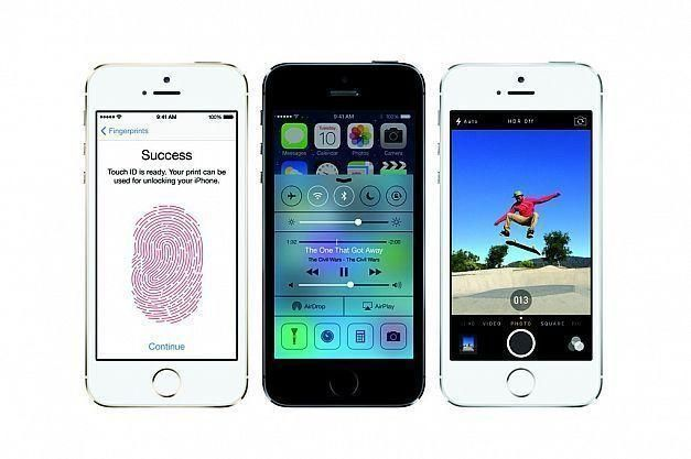 US warns of bug in iPhone software