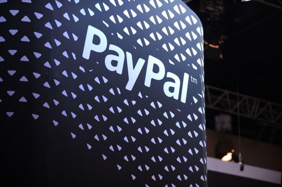 PayPal to pay $7.7m after losing Iranian sanctions case