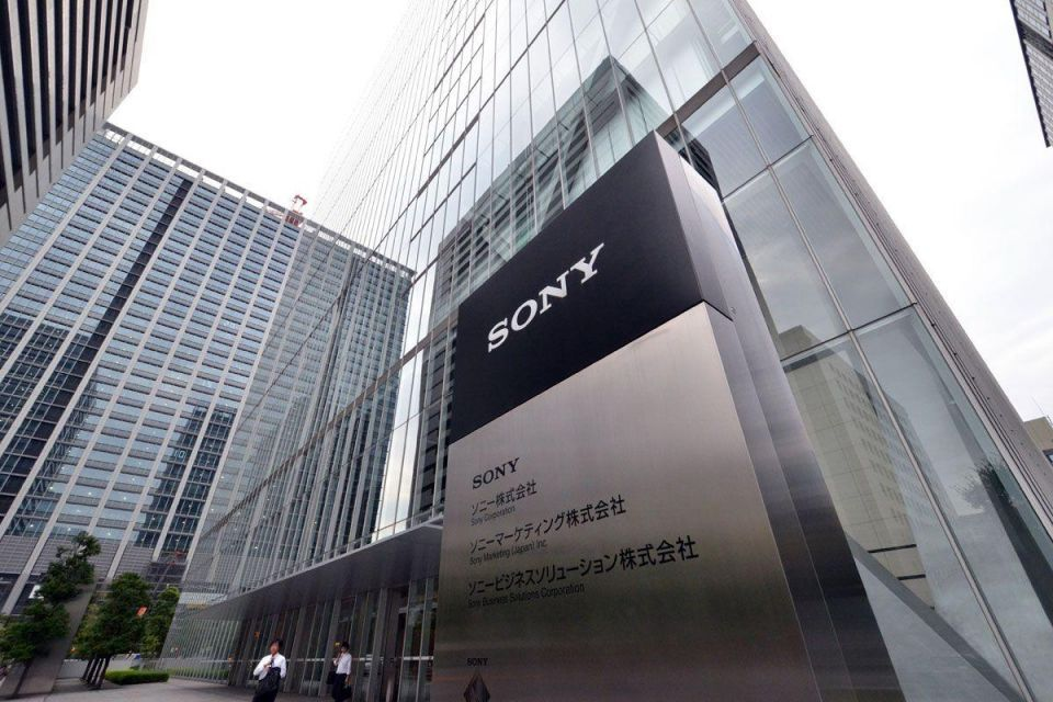 Mubadala to sell EMI Music stake to Sony in $2bn deal