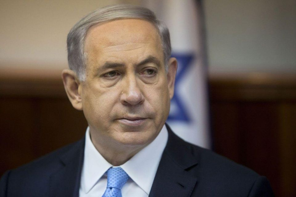 Israeli official sees US Congress as 'last brake' to stop Iran deal