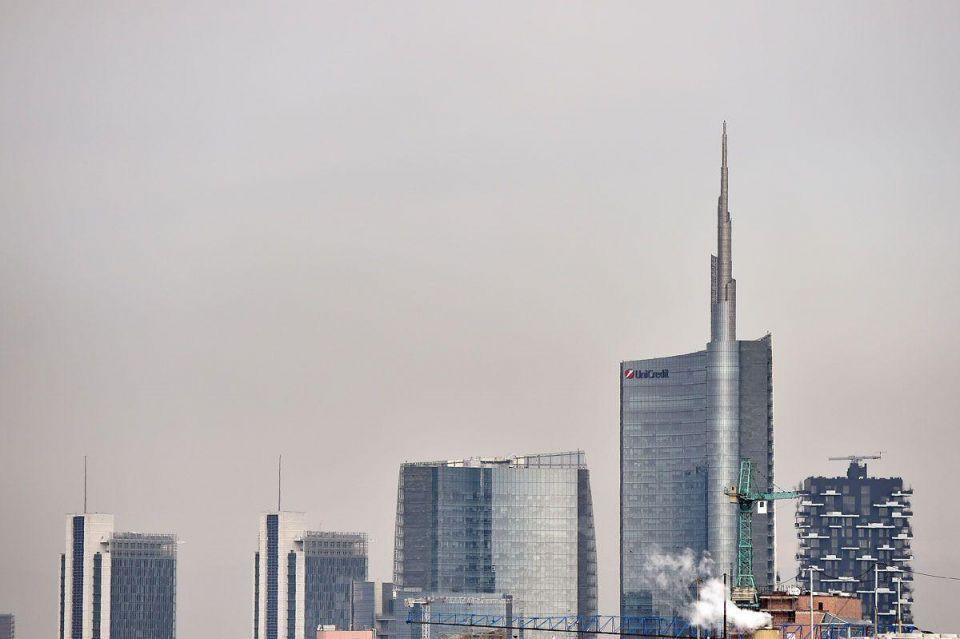 Qatar acquires prime real estate in Milan
