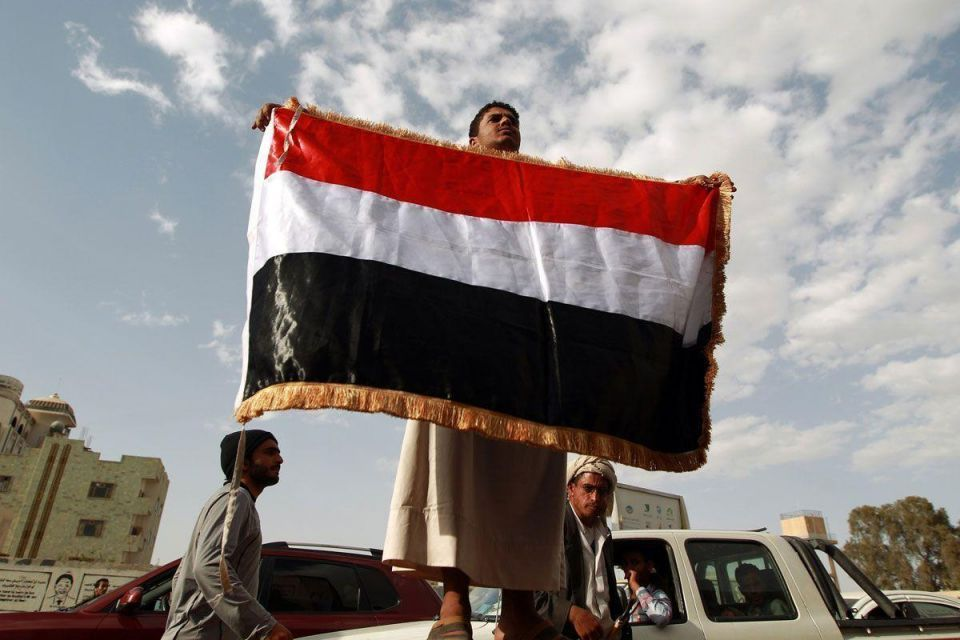 Saudi Arabia extends amnesty to illegal Yemeni residents