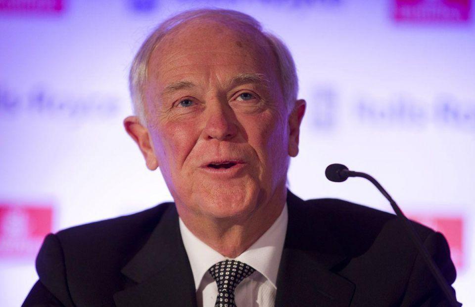 Emirates boss 'often travels in economy', says Clark