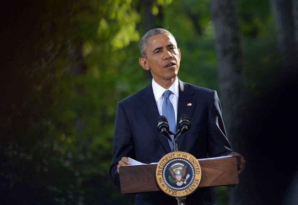 Palm Jumeirah homeowner denies Obama has bought his mansion