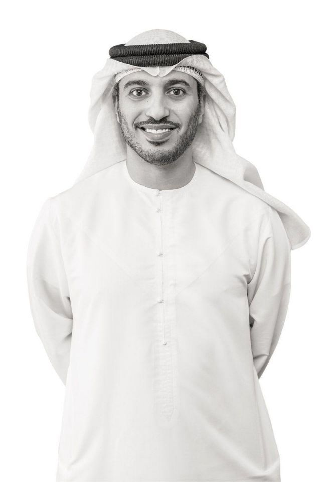 UAE's Masdar sees renewable energy opportunities in MENA region