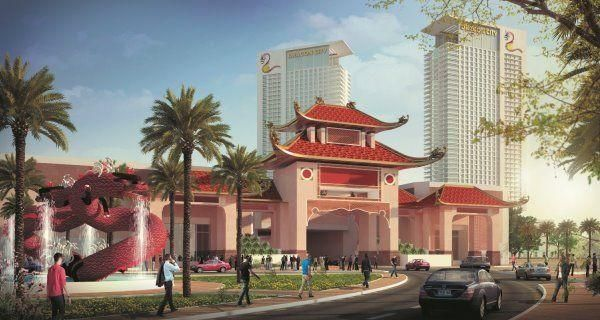 Dubai's Dragon Mart posts record footfall during DSF 2016