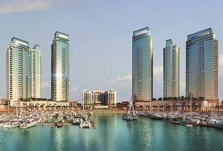 Emaar set to launch sales of luxury Dubai Creek homes
