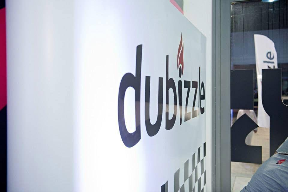Classified ads website dubizzle rebrands outside the UAE