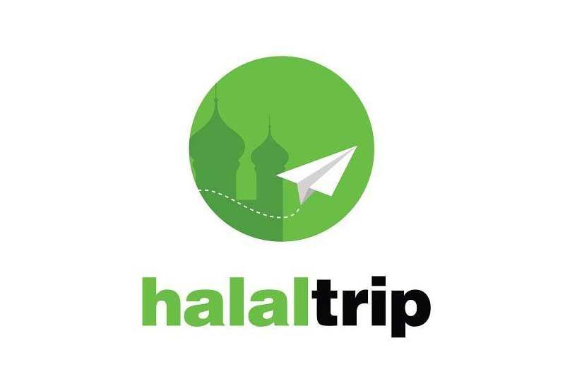 HalalTrip mobile app to make travel easier for Muslims