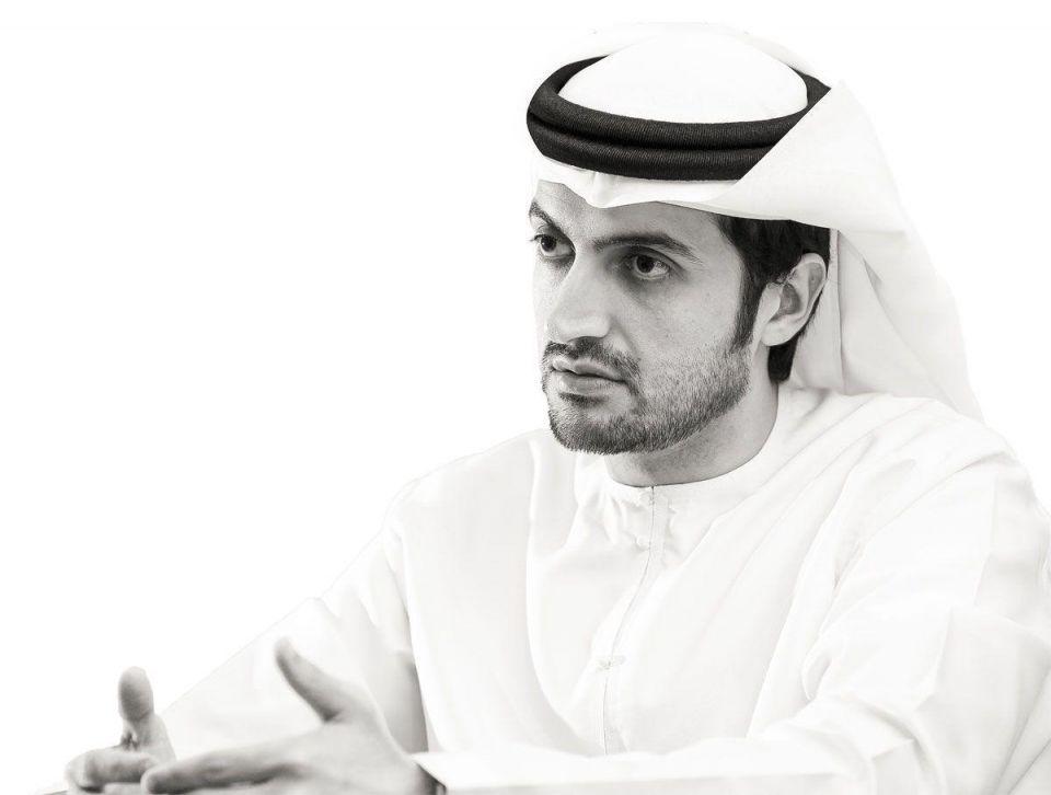 Abu Dhabi's Eshraq 'in advanced talks' to buy developer Reem