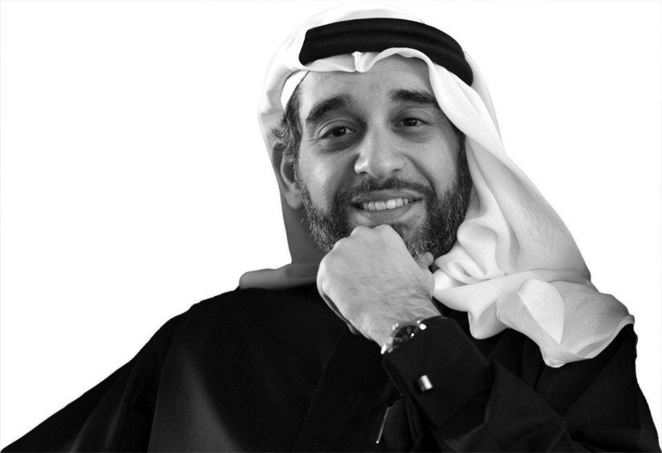 Dubai hedge fund firm adds top UAE tycoon to board