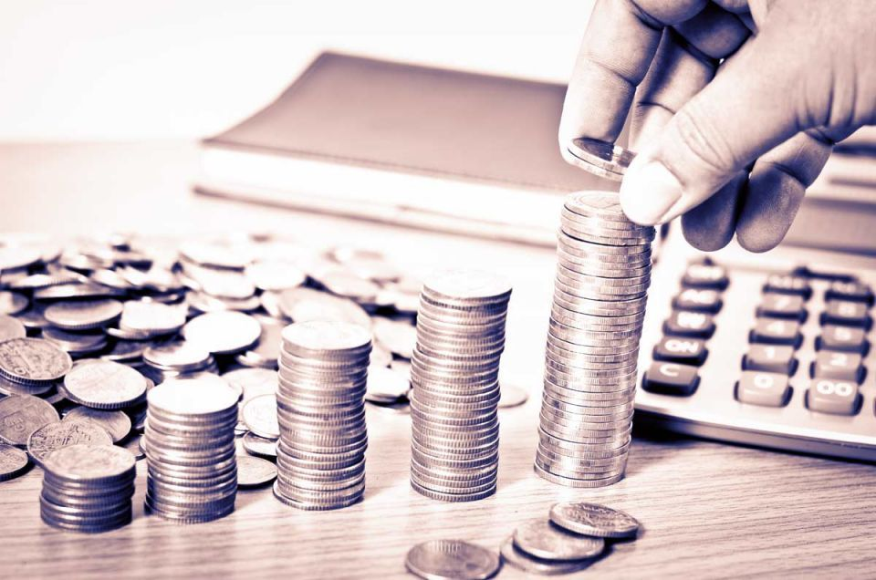 GCC employers expect salaries to go up in 2018, report says