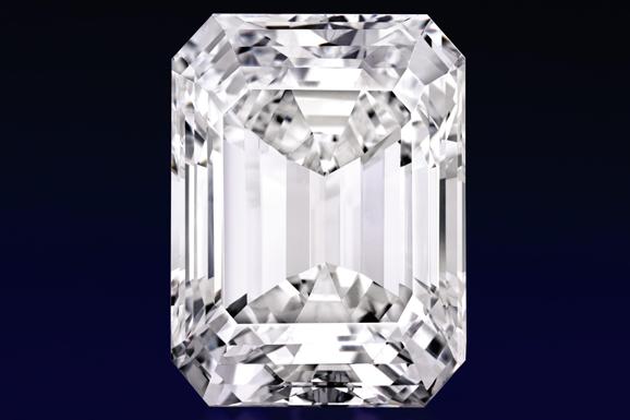 Fujairah bank sets up financing unit for diamond industry