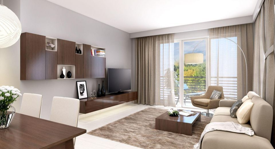 Nshama launches sales on new $95k Dubai apartments