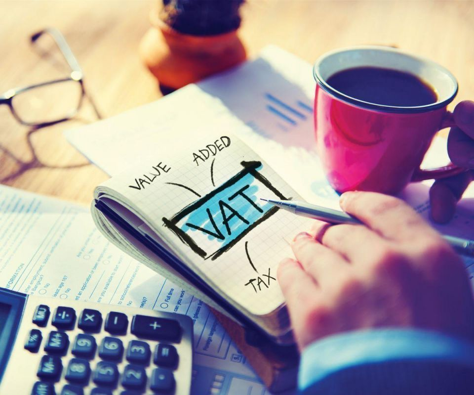 Expert insight: How to get VAT-savvy