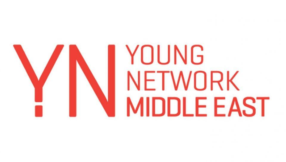 Global Youth Forum to kick off in Dubai