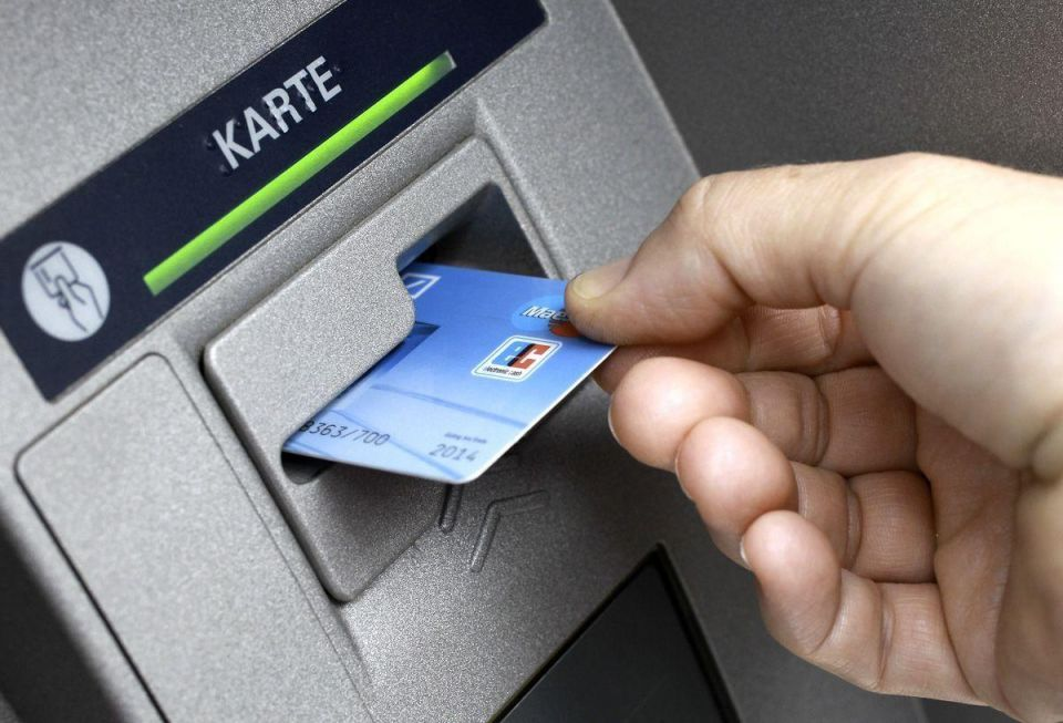 UAE banks failing to build customer loyalty, says survey