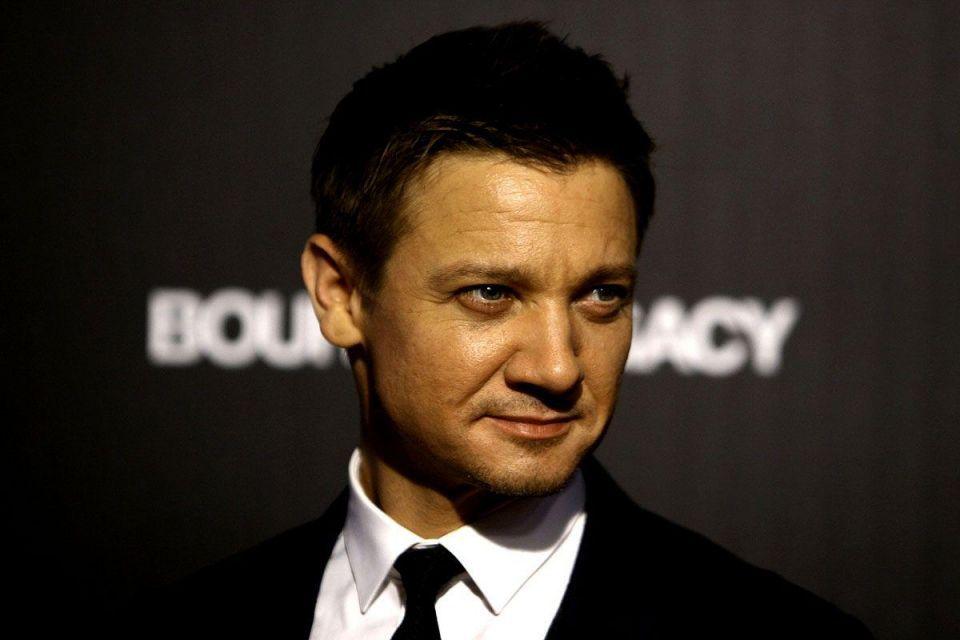 REVEALED: UAE's biggest box office actors in 2012
