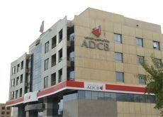 ADCB eyes sale of 25% stake in Malaysia's RHB