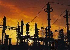 Saudi SEC power capacity to rise by 12,043MWs by 2015