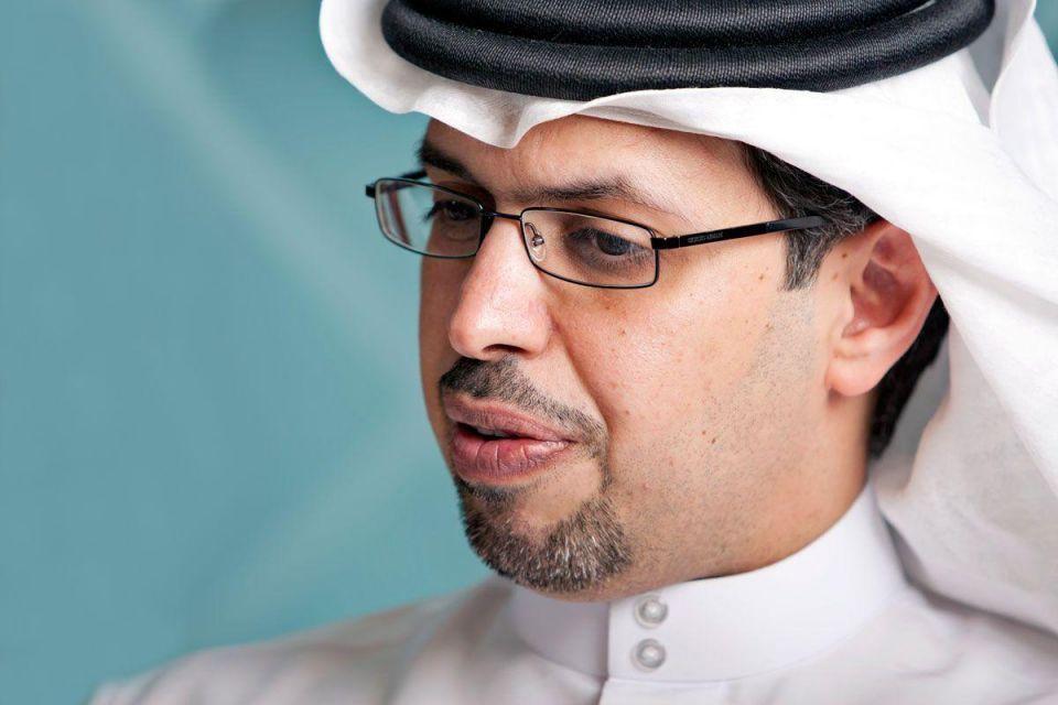 Dubai Chamber launches Kurdistan office