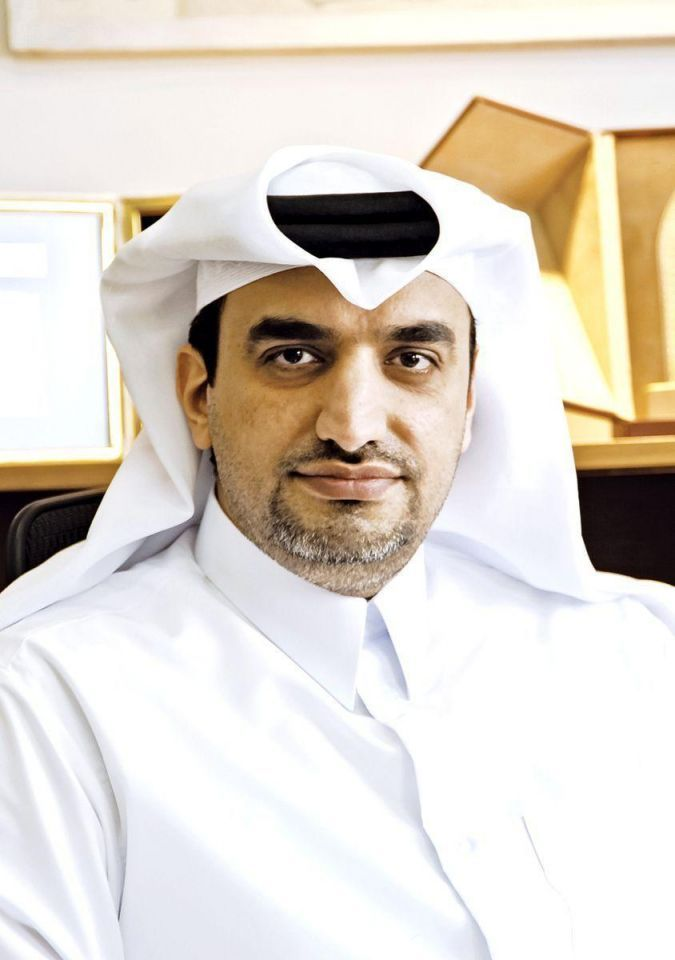 EXCLUSIVE: Mideast's largest developer mulls theme park for Qatar resort