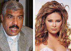 Egypt billionaire Moustafa gets murder case retrial
