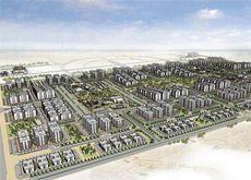 Qatar's Barwa denies $2bn project sell-off talks