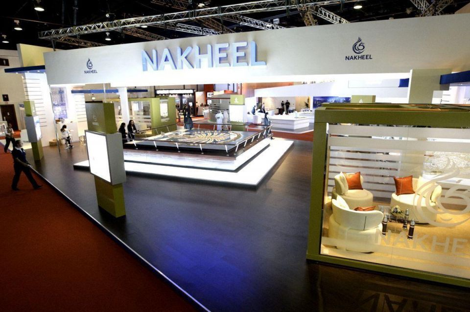 New claims may add to Nakheel's legal woes