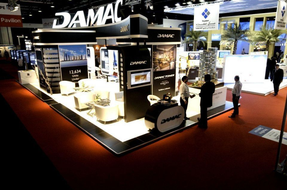 Court upholds AED1.7m refund in Damac real estate row