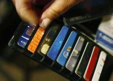 Credit cards are main source of Arab youth debt