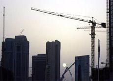 Over 60 firms fall foul of Qatar labour laws in Q4