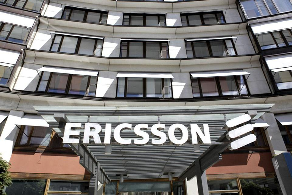 Tech giant Ericsson to launch new MidEast innovation hubs