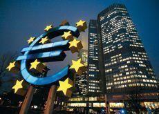 Greek debt increases euro zone winter woes