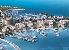 La Hoya Bay investors slam Khoie Group reps