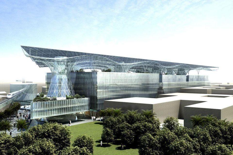 Masdar closes $290m clean tech fund