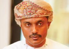 Oman's 2020 vision