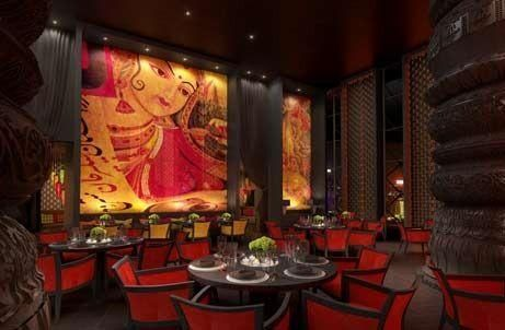 Top Indian chef set to make Dubai debut
