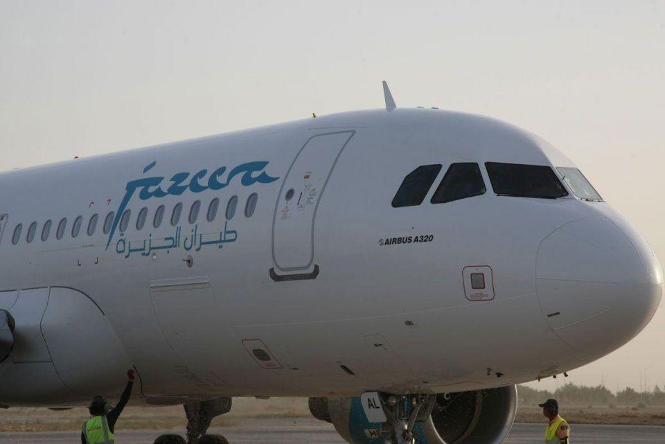 Kuwait's Jazeera Airways says debt-free, plans $10m dividend