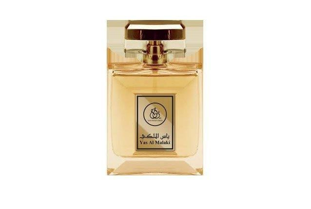 Revealed: Arabian Perfumes with the best scents