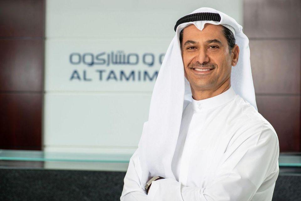 Top UAE law firm sets up tax unit ahead of VAT launch