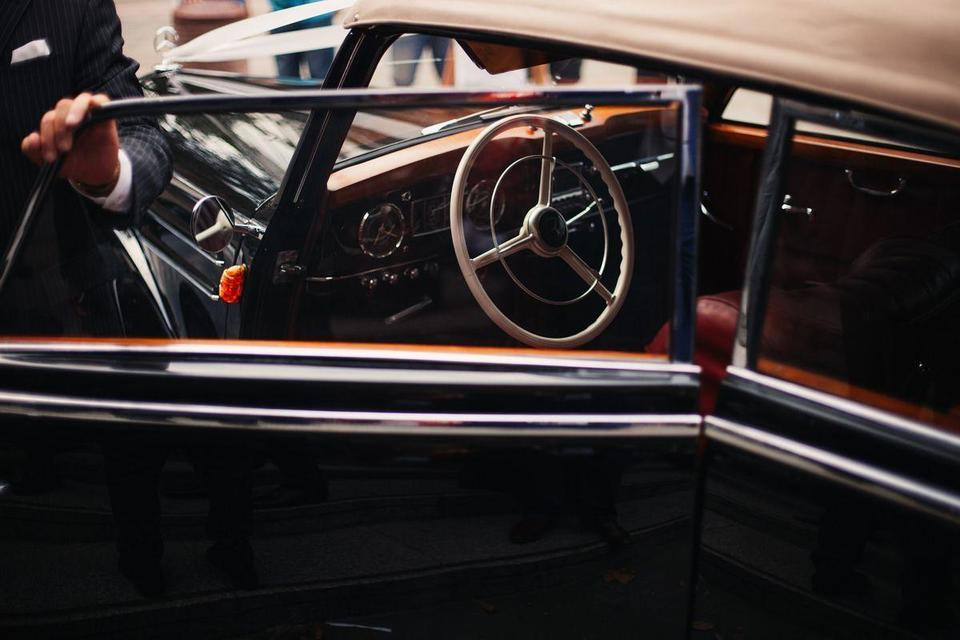 How the new UAE car insurance rules impact you