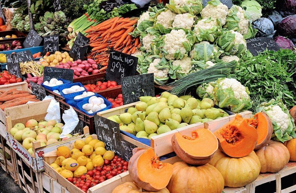 UAE bans imports of Kerala fruit, veg following virus outbreak