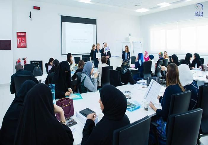 UAE sets up council to link education to private sector needs